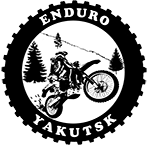 Enduro-Logo-White